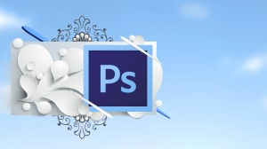different Photoshop training courses
